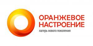 logo_ON-01.jpg
