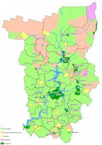 Общая карта с зелеными зонами 26.01.2016 и легендой.jpg
