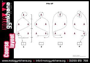 tr16.JPG