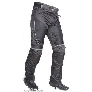 Solare_pant_Front3.jpg