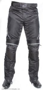 Solare_pant_Front2.jpg