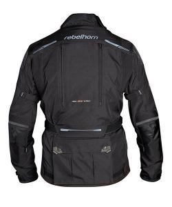 kurtka-motocyklowa-Rebelhorn-Cubby-Pro-Black-1.jpg