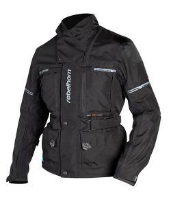 kurtka-motocyklowa-Rebelhorn-Cubby-Pro-Black-2.jpg