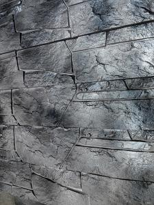 геолог-нефтяник форум: