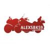ALEXSBK59